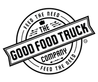 The Good Food Truck Company